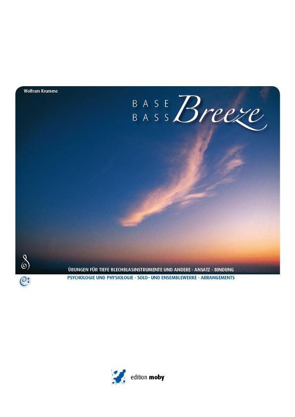BassBreeze