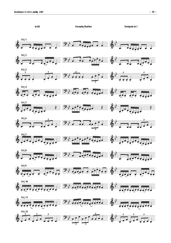 BassBreeze15