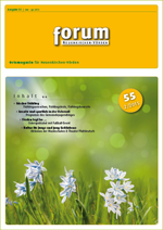forum_55_register