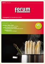 forum_56_register
