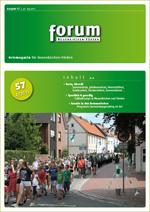 forum_57_register